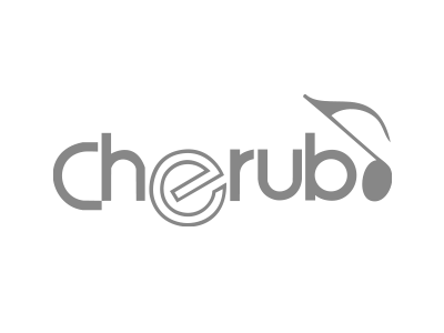 Cherub Technology