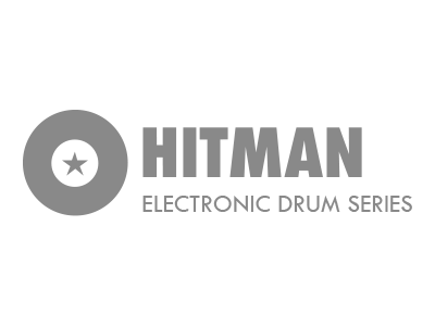 Hitman Drums