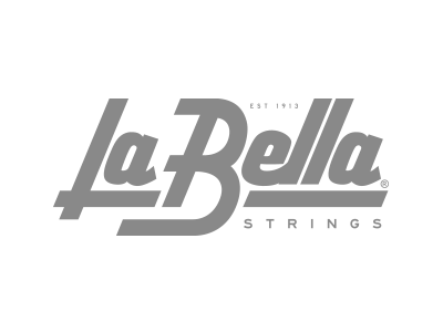 La Bella Strings
